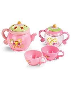 Summer Infant - Set de juguetes de baño