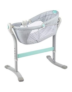 Summer Infant SU-91396 - Moisés