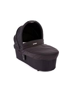 Baby Monsters - Capazo para Silla Globe + Cubre Capazo + Regalo Pack con dos baberos - Danielstore