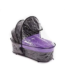 Baby Monsters BMGBC9001 - Protecciones contra agua y viento