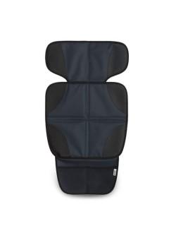 Hauck Sit On Me Deluxe - Protector de asiento para coche