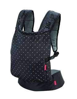 Infantino Zip Travel - Carrier