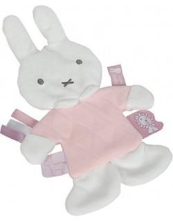 Miffy Tiamo Dou Dou Mantita NIJN515 Pink