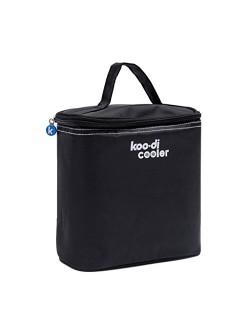Koo-di Cooler - Bolsa termorreguladora, unisex