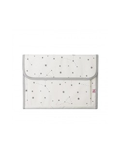 Cambiador Bebe Portatil Constellations- Danielstore