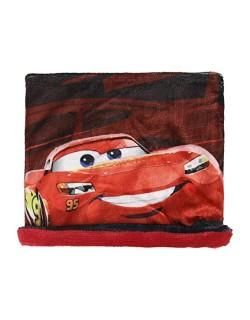 Cerdá 2200003254 Bufanda, Rojo 001, One Size (Tamaño del fabricante:Única) para Niños