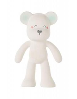 """Saro-Nature Toy """"HAPPY TEDDY"""""""