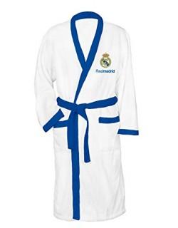 Real Madrid Albornoz TXL