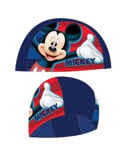 Gorro baño Mickey Disney