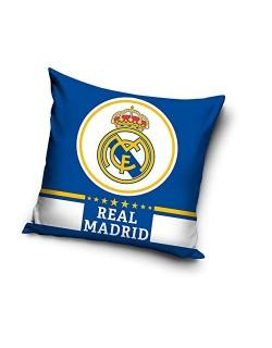 Real Madrid Funda de Almohada LS