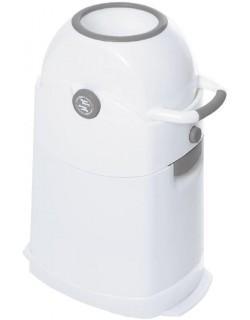 Diaper Champ 04002-77 - Cubo de basura para pañales, tamaño pequeñ