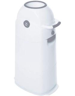 Diaper Champ 04003-77 - Cubo de basura para pañales, tamaño mediano
