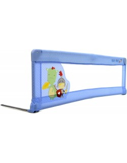 Barrera de cama 150 cm CAMELOT