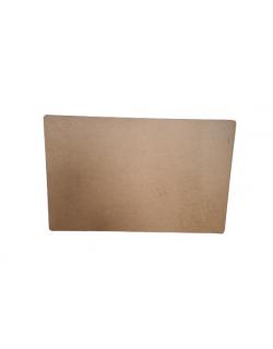 Somier tablex para Minicuna 50x75 cm