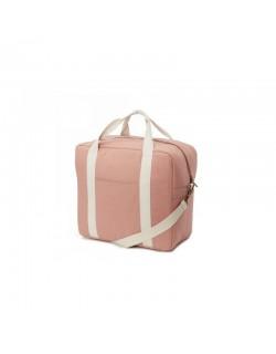 Maleta Bebe Happy Family Rosa My Bags-