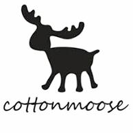 cottonmoose