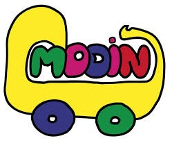 ANDU-MODIN